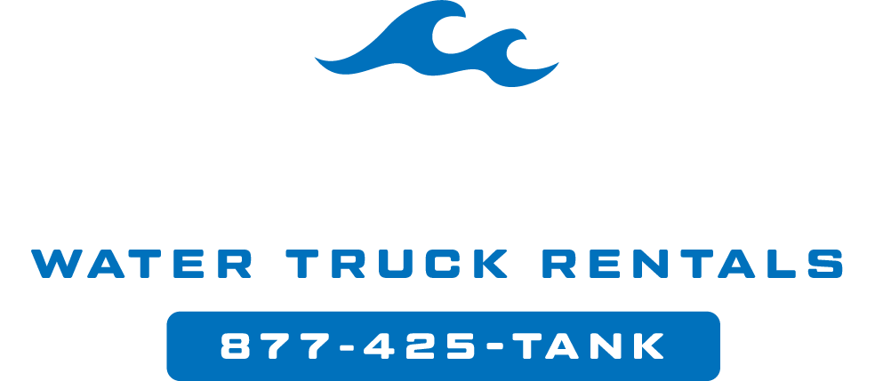 Randco Rents – Water Truck Rental- Longview, WA | (360) 425-9100